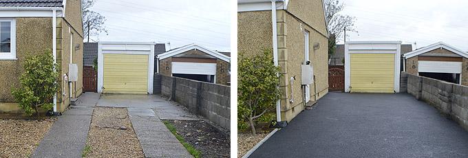 driveway-repair-mrsg
